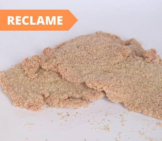 Reclame C